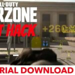 💥 CALL OF DUTY WARZONE HACK 2021 🔥 WARZONE HACK FREE 🎯