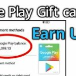 Free Play Store USD Hack Free Game Top-up Unlimited Money