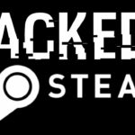 ✅HACK STEAM ALL GAMES FREE✅WORK 2021✅Hack steam games free 100