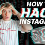How To Hack The Instagram Algorithm in 2021