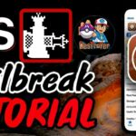 How To Jailbreak iOS Device Using checkra1n Guide MacOS and