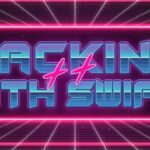 Introducing Hacking with Swift++