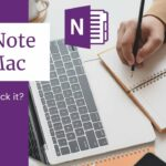 OneNote for Mac – Tips and Hacks