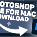 Photoshop for Mac Os FREE ✅ 2021 ✅