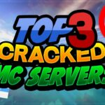 TOP 3 BEST CRACKED SERVERS TO HACK ON (Bad Anticheat) – 2021