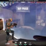 Valorant Hack Free Download Undetected 2021 Aimbot + ESP,