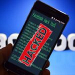 how to hack fb account without email and phonenumber 2020 ts