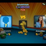 8 ball pool hack auto aim,auto win ,unlimited coin tool hack 8