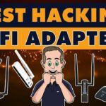 Best WiFi Hacking Adapters in 2021 (Kali Linux Parrot OS)