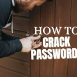 Crack passwords with these techniques pentest hacking
