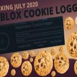 DEPRESSION COOKIE LOGGER (WORKING AS OF MARCH 2021)