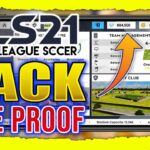 Dream League Soccer 2021 Hack – How to Hack DLS 21 for Android