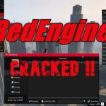 Free Lua executor Scripthook Bypass Fivem Undetected RedEngine