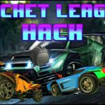 GoS Cracked – The BEST Rocket League Hack (Aerial Bot, Kickoff