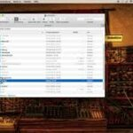 How to build VCVRack from scratch on MacOS