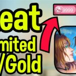 My candy Love Hack – cheat unlimited gold and Ap for android and