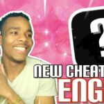 New Cheat Engine That Is Going Change the Way You Hack Games