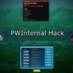 Pixel Worlds TOOL GHOST, AUTOFISH, ADMINTOOLS, CHAT COMMANDS,