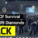 State Of Survival Hack Tool Download 🎂 State of Survival Mod Apk