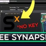 Synapse X Activator (CRACK SYNAPSE X) WITH PROOF. WORKING AS OF