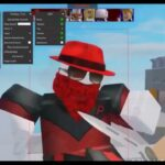 Synapse X Cracked Roblox Exploit Best Roblox Executor Synapse X