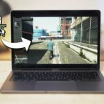 Windows 10 GAMING on Mac Is NOW POSSIBLE (GTA 5, Assassins