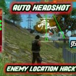 how to hack free fire auto headshot in tamil 2021 free fire