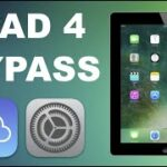 iPad 4 iCLOUD BYPASS on MacOS CATALINABIGSUR with Sliver 6.0