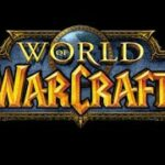 2021 a lot of gold is free unlimited WoW gold hack. Do not do a