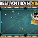 4 line best antiban aim toolhow to download and install aim