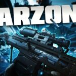 COD WARZONE FREE AIMBOT + WALLHACK FREE DOWNLOAD CALL OF DUTY