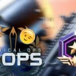 Critical Ops Hack Mod Apk 1.25.0f1398 Root And No Root 100