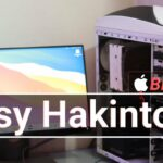 Easiest Hackintosh Guide (2021) – How to Install Mac OS BigSur