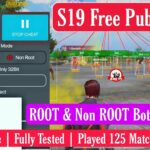 FREE ESP Hack 1000 Safe Non Root Root Both Latest Free