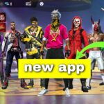 Get free character, unlimited diamonds, free emote, free