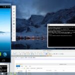 Hacking Android Using Endless Tool From MAC OS