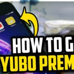 How To Get The Yubo Premium – iOS ANDROID Download – Yubo Hack