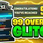 (NEW)OVERALL GLITCH MYPARK HACK NBA2K21 (ALL BADGES) 2K21 HİLE