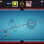 8 BALL POOL 5.4.3 iOS ANDROID