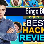 Brand New Bingo Blitz Hack – Find Out How To Collect Some Free