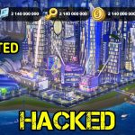 HOW TO GET UNLIMITED EVERYTHING IN SimCity Buildit ┃ WITHOUT