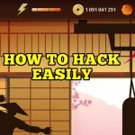 HOW TO HACK Shadow Fight 2 ┃ GET UNLIMITED COINS AND GEMS ┃