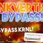 How To Bypass Any Executors Linkvertise (Works With KRNL,