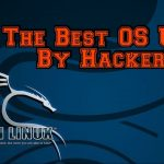Installing Kali Linux On Virtual Box Best OS For Hackers