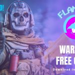NEW Warzone FREE Hack 🦩 CoD Warzone Cheat 🦩 Undetected