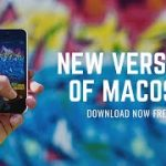 NEW version of macos download now free WORKING 2021