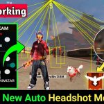 PS Team Cracked Mod Menu Free Fire How To Hack Free Fire