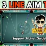 new 3 line aim tool 100 safe and antiban app download