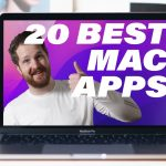 20 Mac Apps I Cant Live Without