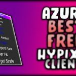 BEST FREE HYPIXEL CLIENT Minecraft Hacking Lets Hack